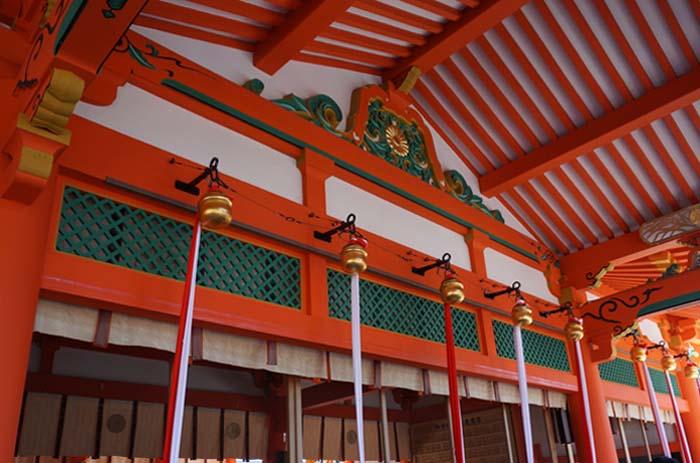 伏見稲荷詣で_e0016894_2361964.jpg