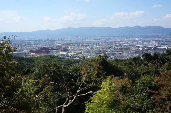 伏見稲荷詣で_e0016894_2371449.jpg