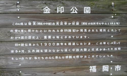 f0166694_20083683.jpg