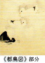 b0044404_1932012.jpg