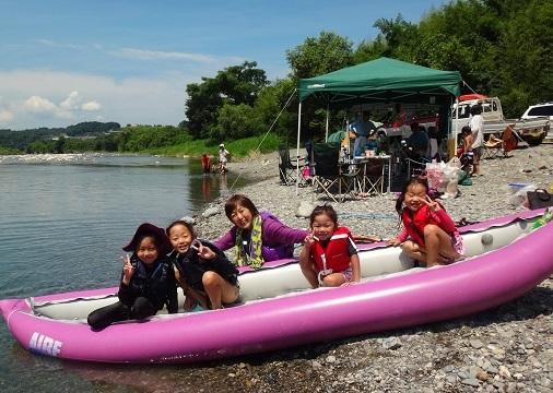 第2回「川って何だ 球磨川・川辺川に学ぶ」_d0284413_21391364.jpg