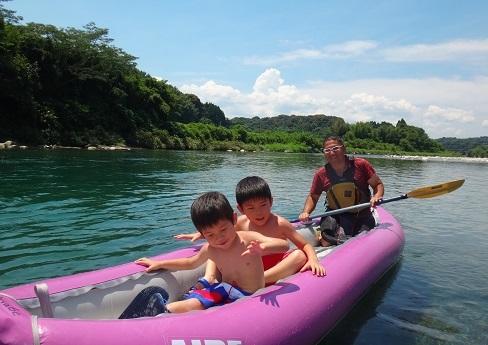 第2回「川って何だ 球磨川・川辺川に学ぶ」_d0284413_21392256.jpg