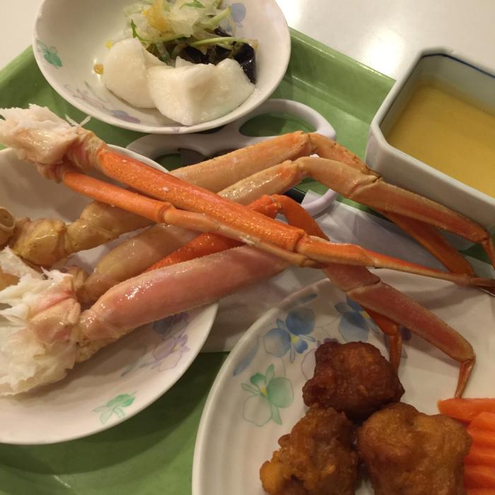温泉旅行_a0071514_07593706.jpg