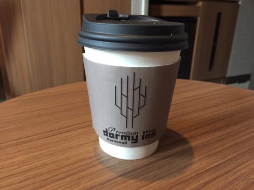 15年SWソウル  3★ホテルの朝食の内容にビックリ!_d0285416_23230654.jpg