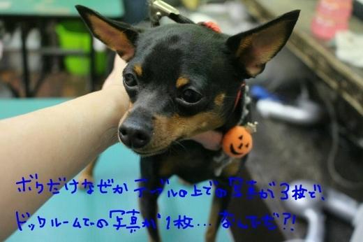 kiri♡_b0130018_01345255.jpg