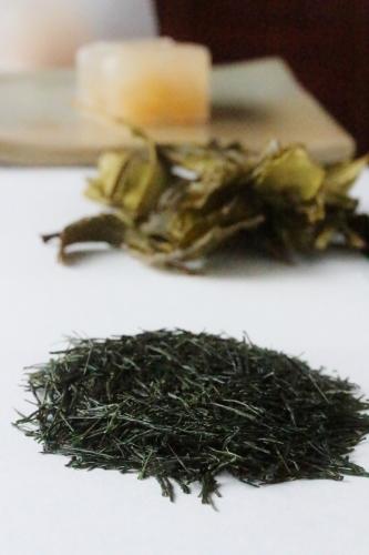 茶和や香(39)、六鹿茶遊会(28)_b0220318_17413095.jpg