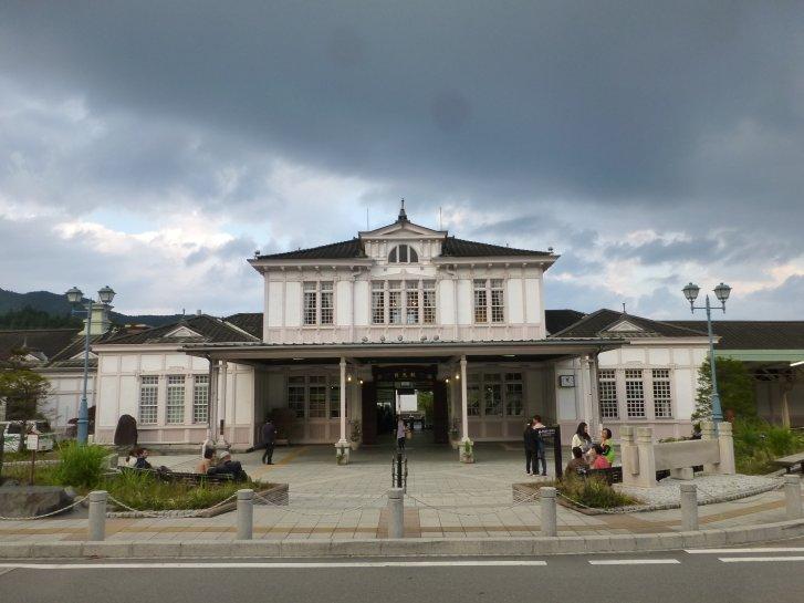 駅舎_c0051620_21325637.jpg