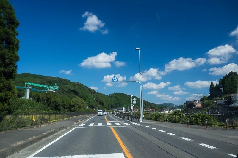 福岡出張という名の休息_a0257440_22513167.jpg