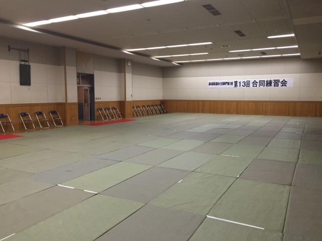 第13回 旭川支部主催 合同練習会が終了しました!!_c0095841_15474411.jpeg