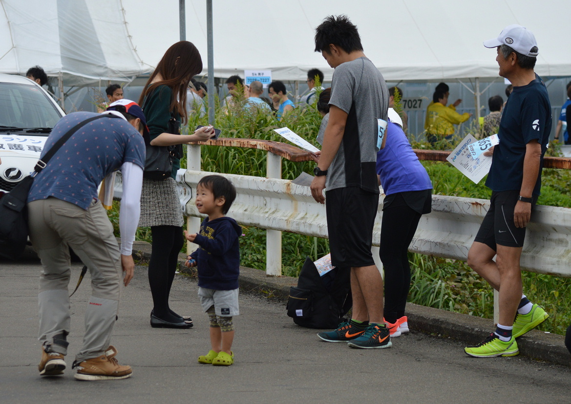 福井マラソン_c0306646_23225999.jpg