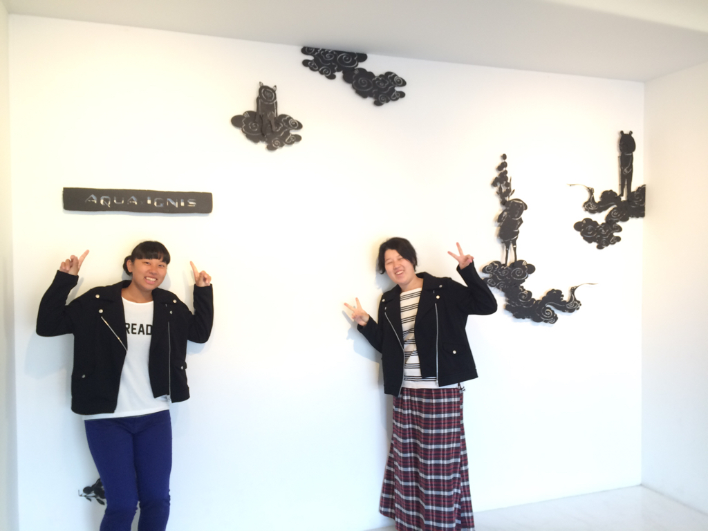 ジャパンオープンは..._f0356259_00584380.jpg