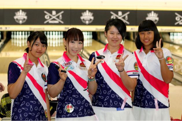 ジャパンオープンは..._f0356259_00584385.jpg