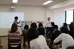 カメラ日和学校/デジタル一眼講座第2回レポート!(10/3)_b0043961_842531.png