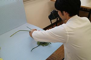 カメラ日和学校/デジタル一眼講座第2回レポート!(10/3)_b0043961_842977.png