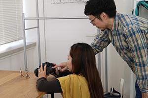 カメラ日和学校/デジタル一眼講座第2回レポート!(10/3)_b0043961_843415.png