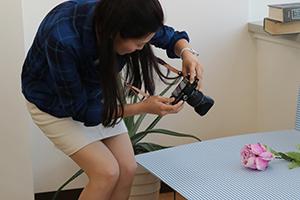 カメラ日和学校/デジタル一眼講座第2回レポート!(10/3)_b0043961_844660.png