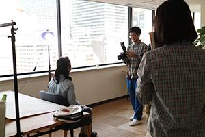 カメラ日和学校/デジタル一眼講座第2回レポート!(10/3)_b0043961_85236.png