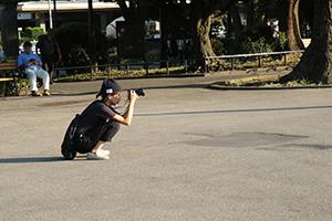 カメラ日和学校/デジタル一眼講座第2回レポート!(10/3)_b0043961_853069.png