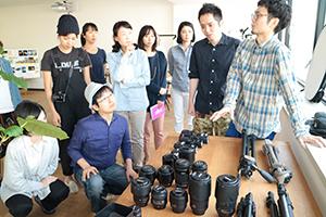 カメラ日和学校/デジタル一眼講座第2回レポート!(10/3)_b0043961_853241.png