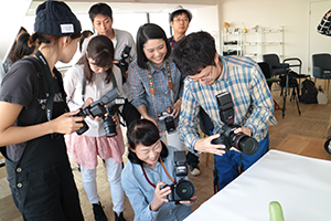 カメラ日和学校/デジタル一眼講座第2回レポート!(10/3)_b0043961_853692.png