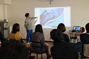 カメラ日和学校/デジタル一眼講座第2回レポート!(10/3)_b0043961_85434.png