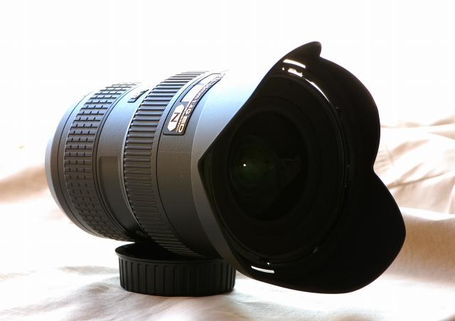 AF-S NIKKOR 16-35mmf/4G ED VR _f0018464_1648089.jpg