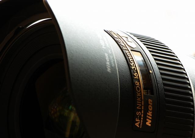 AF-S NIKKOR 16-35mmf/4G ED VR _f0018464_16532144.jpg