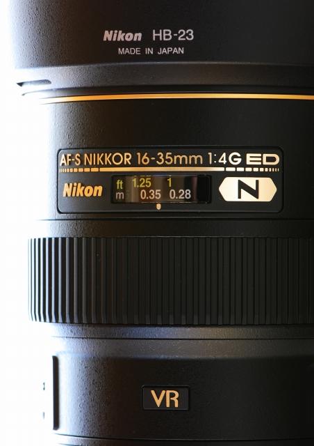 AF-S NIKKOR 16-35mmf/4G ED VR _f0018464_17142848.jpg
