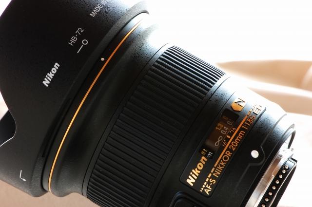 AF-S 20mmf/1.8G ED_f0018464_17462321.jpg