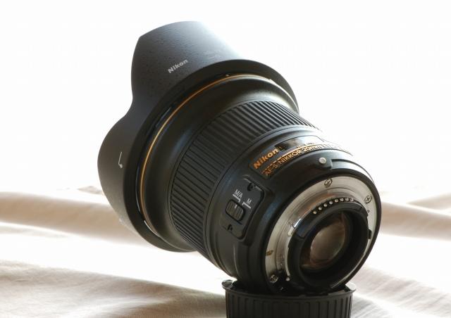 AF-S 20mmf/1.8G ED_f0018464_1749140.jpg