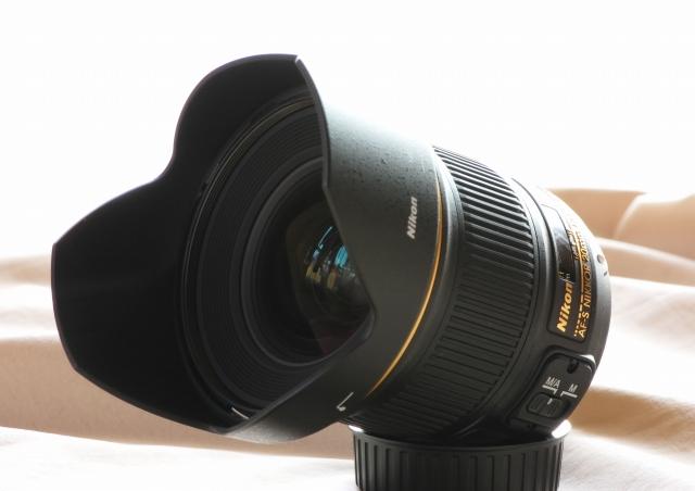 AF-S 20mmf/1.8G ED_f0018464_1754513.jpg