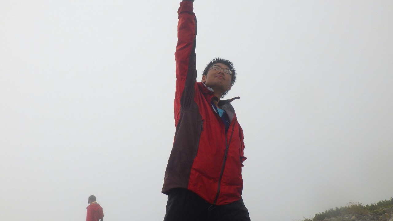 d0237801_14152231.jpg