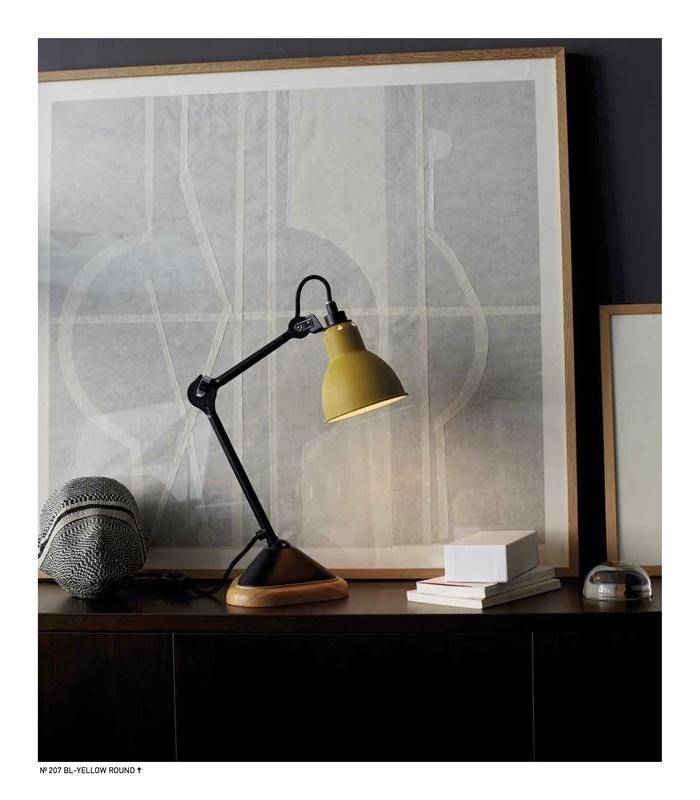 lampe gras weld vintage industrial design. Black Bedroom Furniture Sets. Home Design Ideas