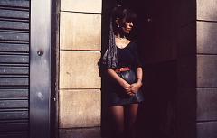 パリの愛しき女性たち_a0072620_1427183.jpg