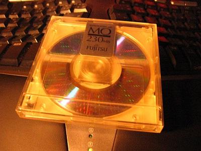 17年前に作った音楽_f0182936_8473942.jpg