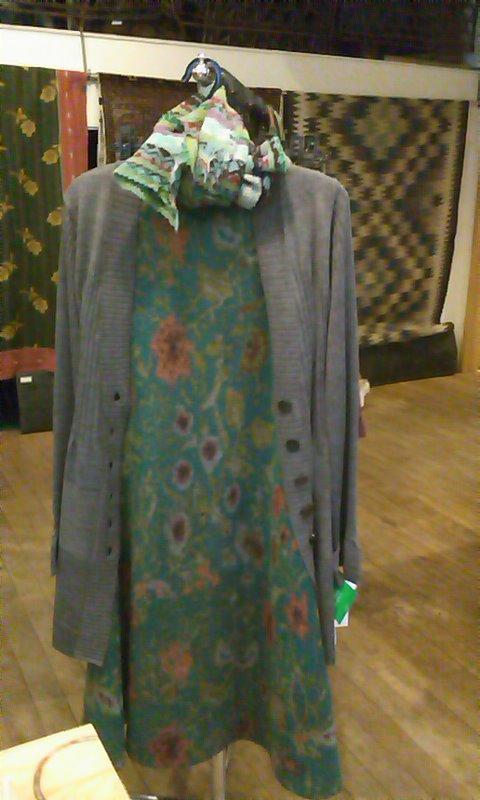 ウールの服_b0237038_2051127.jpg
