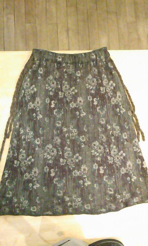 ウールの服_b0237038_2054636.jpg