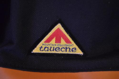 TAUECHE!_b0207642_2116162.jpg