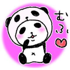 Used新入荷アイテム第4弾!!_c0330558_21564426.jpg