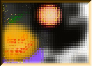 c0269262_20020087.jpg