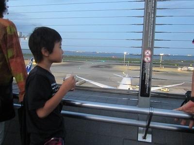 シルバーウィークは またまた東京 シルバーウィーク恐るべしでちゅ・・・(ー_ー)!!_e0123286_20133270.jpg