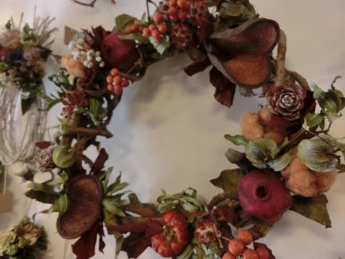 Driedflower&古道具Marca(マルカ)_a0288689_20271360.jpg