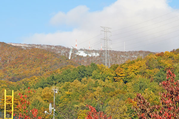 山には雪_d0162994_945389.jpg