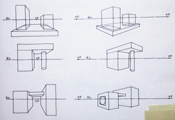 """立方体""""で""""描く練習_c0159795_11120979.jpg"""