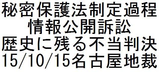 d0011701_1674672.jpg