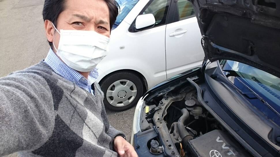 10月15日(木)TOMMYアウトレット☆Y様セレナご成約!!_b0127002_1961082.jpg