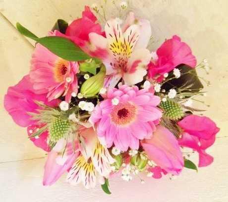 春爛漫!会員たちの今月の作品_d0339703_14573087.jpg
