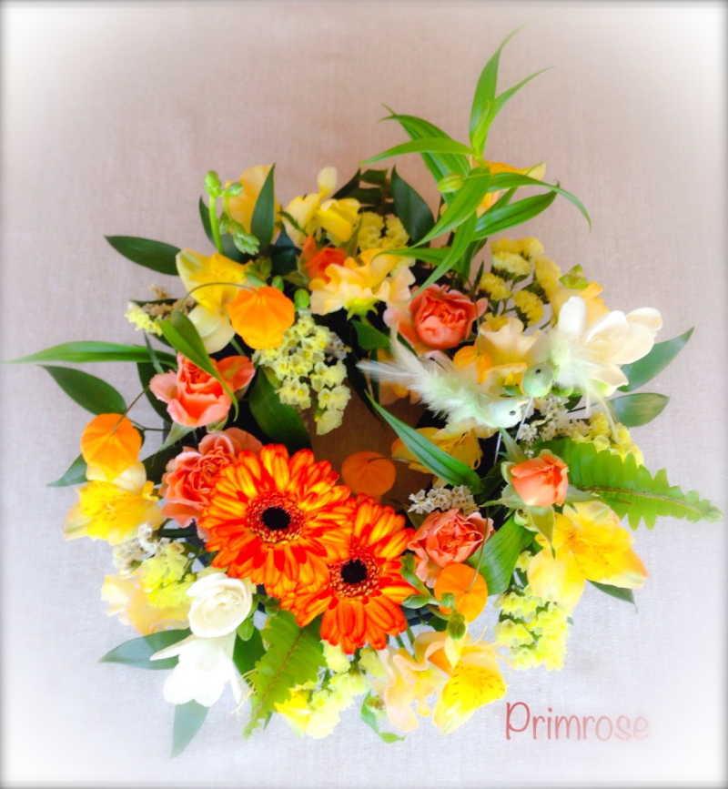 春爛漫!会員たちの今月の作品_d0339703_14573196.jpg