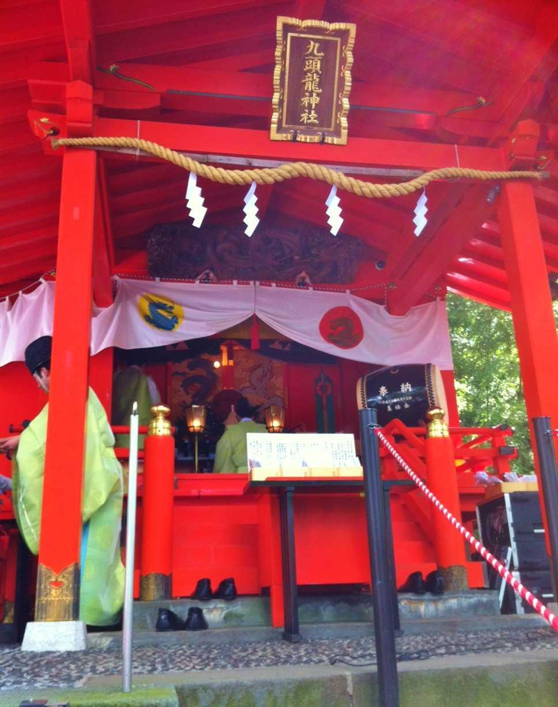 最強吉方位と13日の箱根九頭龍神社参拝の効果は!?_d0339703_14582895.jpg
