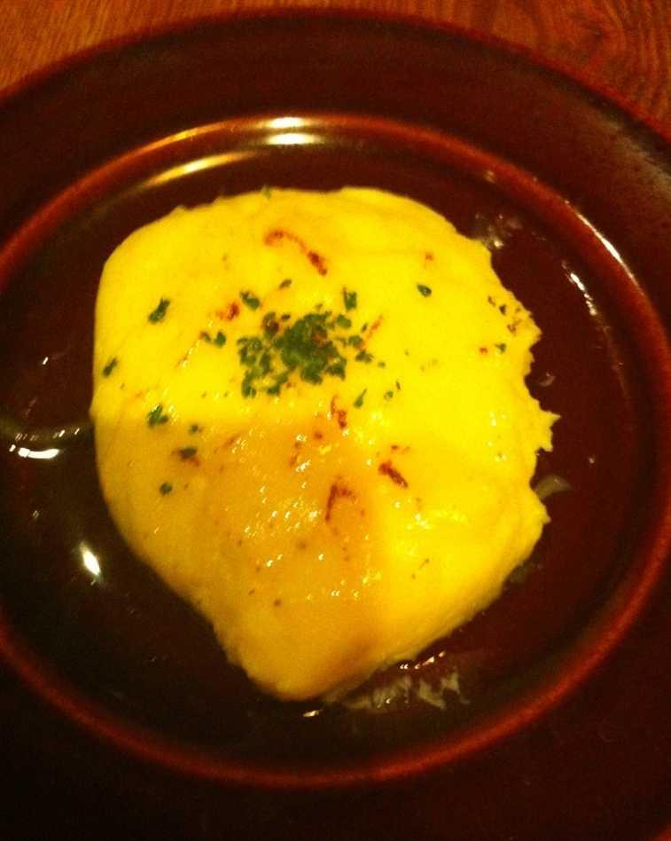 ロイヤルガーデンカフェ渋谷_d0339703_14585236.jpg